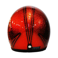 Iron Cross West Coast Helmet - BUY CUSTOM HELMETS