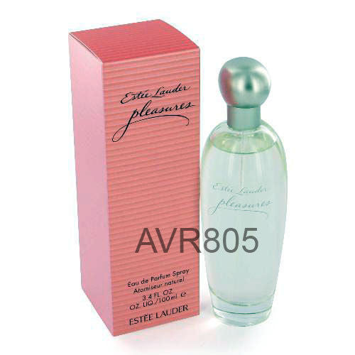 Estee Lauder Pleasures EDP 100ml for Women
