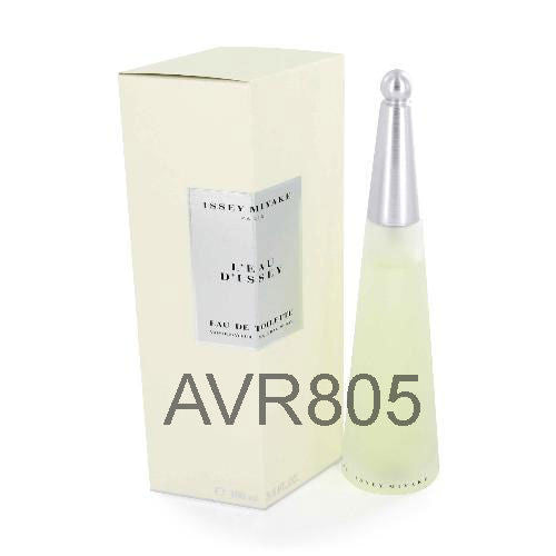 Issey Miyake L'Eau D'Issey EDT Spray 100ml for Women