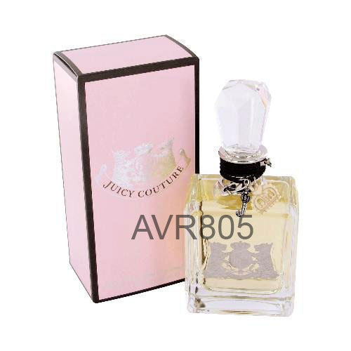Juicy Couture EDP Spray for Women 100ml