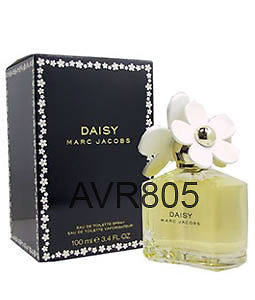Marc Jacobs Daisy EDT Spray 100ml Women