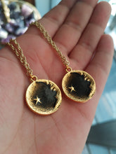 Load image into Gallery viewer, Mystic Moon Necklace
