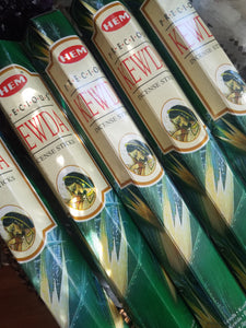 """Kewda"" Incense Sticks"