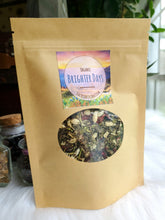 Load image into Gallery viewer, Organic Brighter Days Blend ~ 1oz