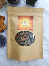 Load image into Gallery viewer, Organic Soul Healing Blend ~ 1oz