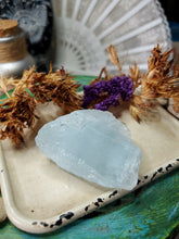 Load image into Gallery viewer, Aquamarine Crystal - 360 Carats