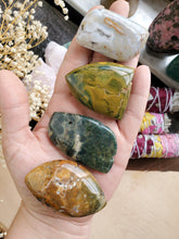 Load image into Gallery viewer, Polished Ocean Jasper Bundle