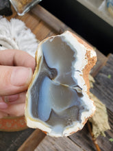 Load image into Gallery viewer, Agate Slice