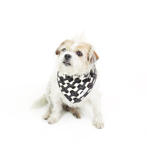 Kernal Boris Bandana