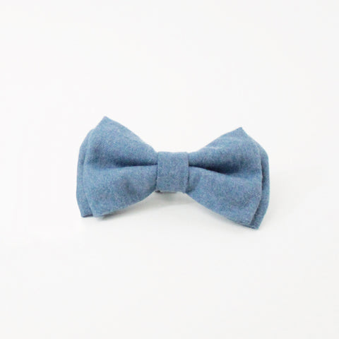 Image of Samuel Dog Bow Tie
