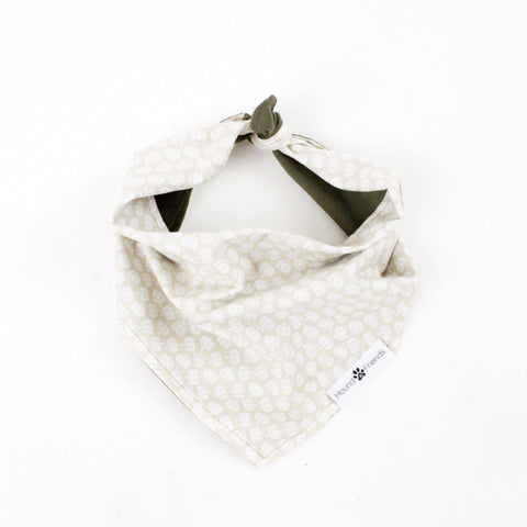 Buddy Reversible Bandana
