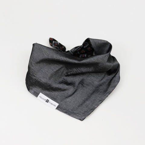 Image of Calvin Reversible Bandana