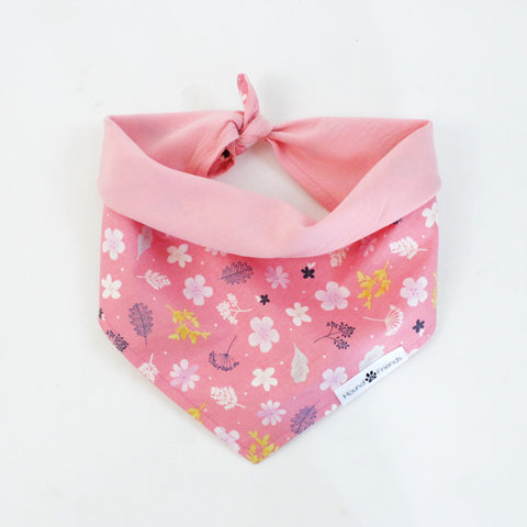 Image of Loola Reversible Bandana