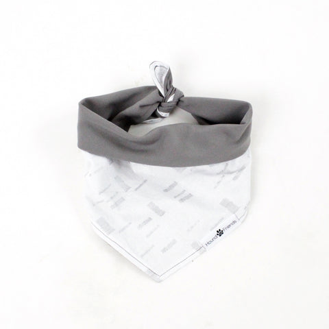 Margo Reversible Bandana