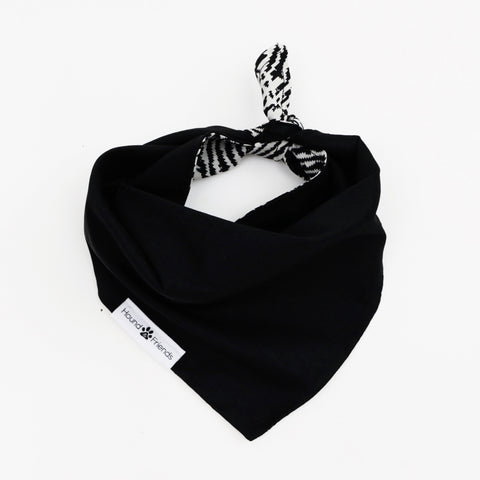Image of Newt Reversible Bandana