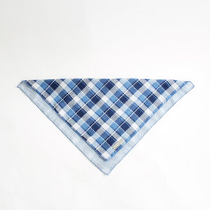 Riley Reversible Scarf Bandana