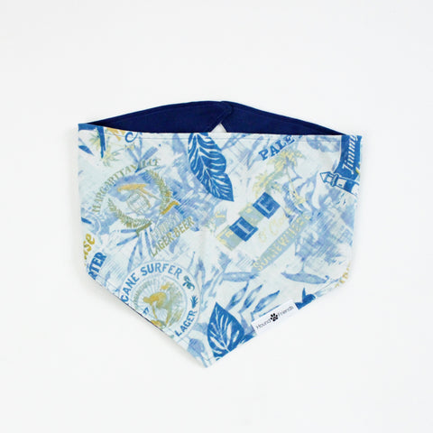 Image of Xoco Reversible Bandana