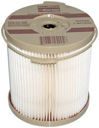 Racor Fuel Filter Element 2040SM-OR 2 Micron