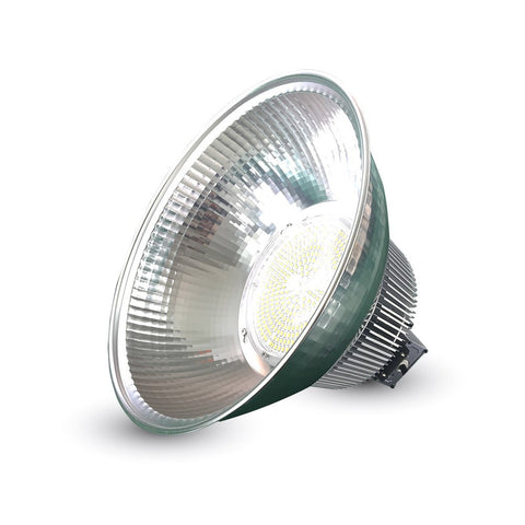 100W High Lumen (12,000) High Bay