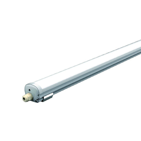 48W LED Corrosion and Waterproof Economical Tube