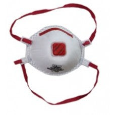 C0015 Safety Dust Masks
