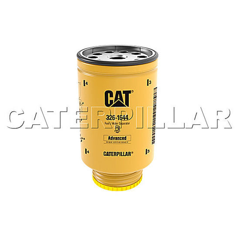 CAT Fuel Filter/Water Separator 326-1644