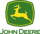 JOHN DEERE 6020 SERIES AND 6020SE SERIES FILTER KIT