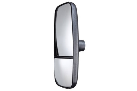 M926CE MIRROR HEAD