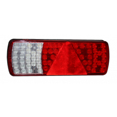 LG566 LED Left Rear Tail Light