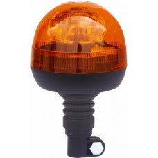 LG706 Bulb Pole Mount Beacon