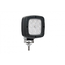 LG864 9 Diode LED Work Light