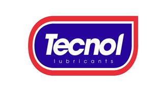 AFCALS123 TECNOL ANTIFREEZE / COOLANT