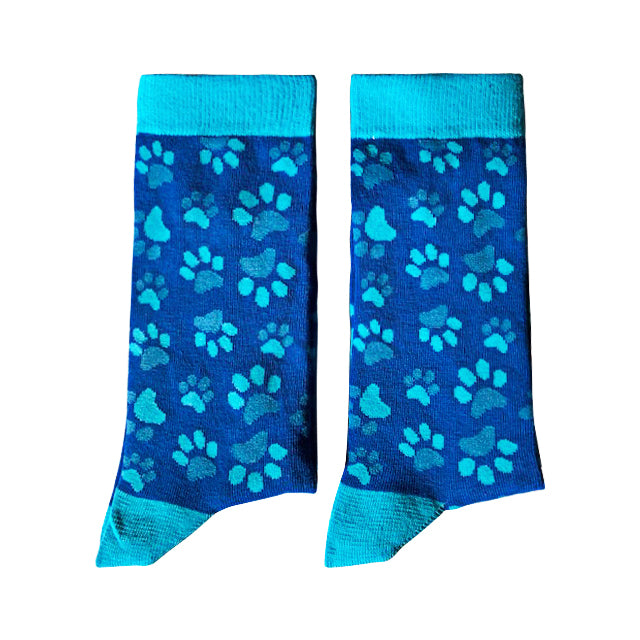 Paw Print - Medium-Individuals-[fundraiser]-Jolly Soles