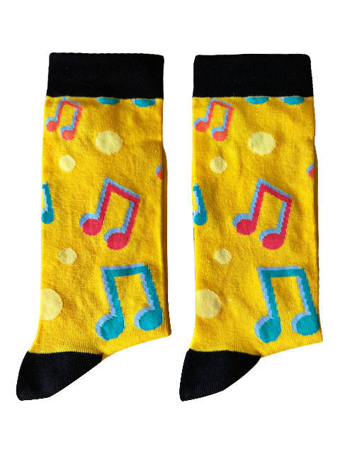 Music Notes - Large-Individuals-[fundraiser]-Jolly Soles