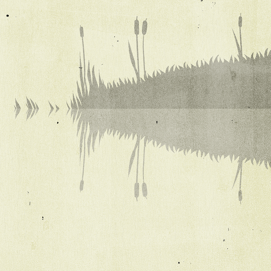 Shout (Alessandro Gottardo) / Fall Season