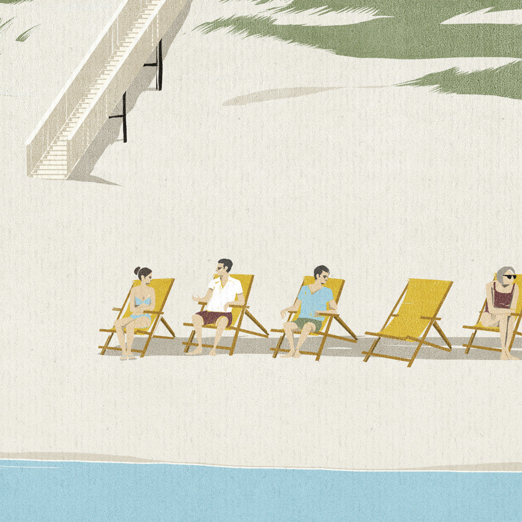 Shout (Alessandro Gottardo) / Now We Are Five