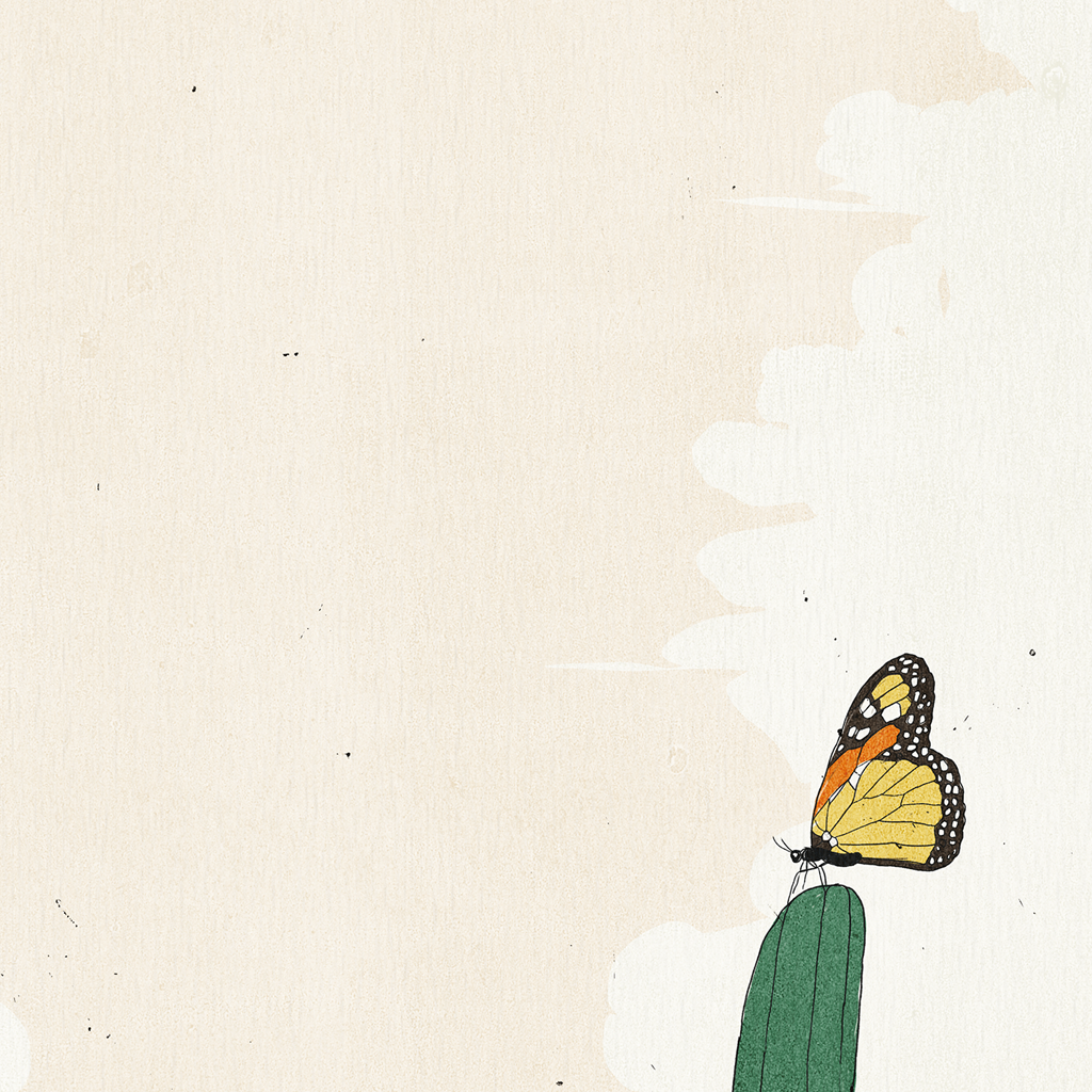 Shout (Alessandro Gottardo) / The Days of Anna Madrigal