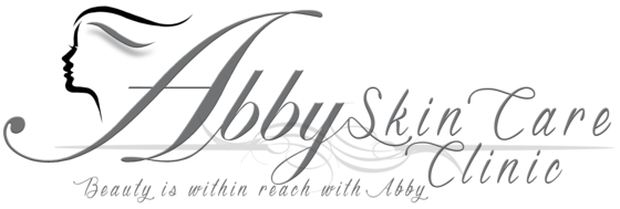 Abby Skin Care Clinic