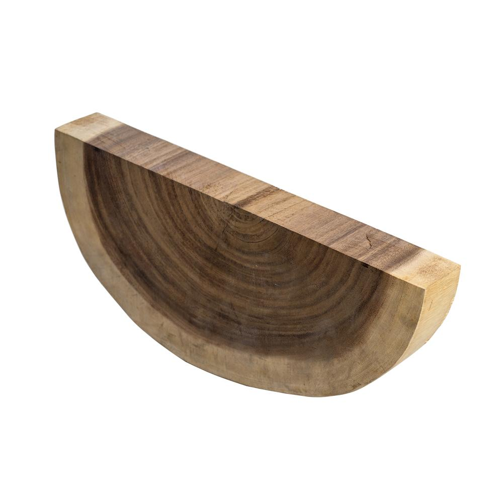 Half Serving Platter Cutting Board - O'THENTIQUE