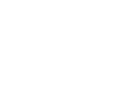 Black Marble Steakhouse