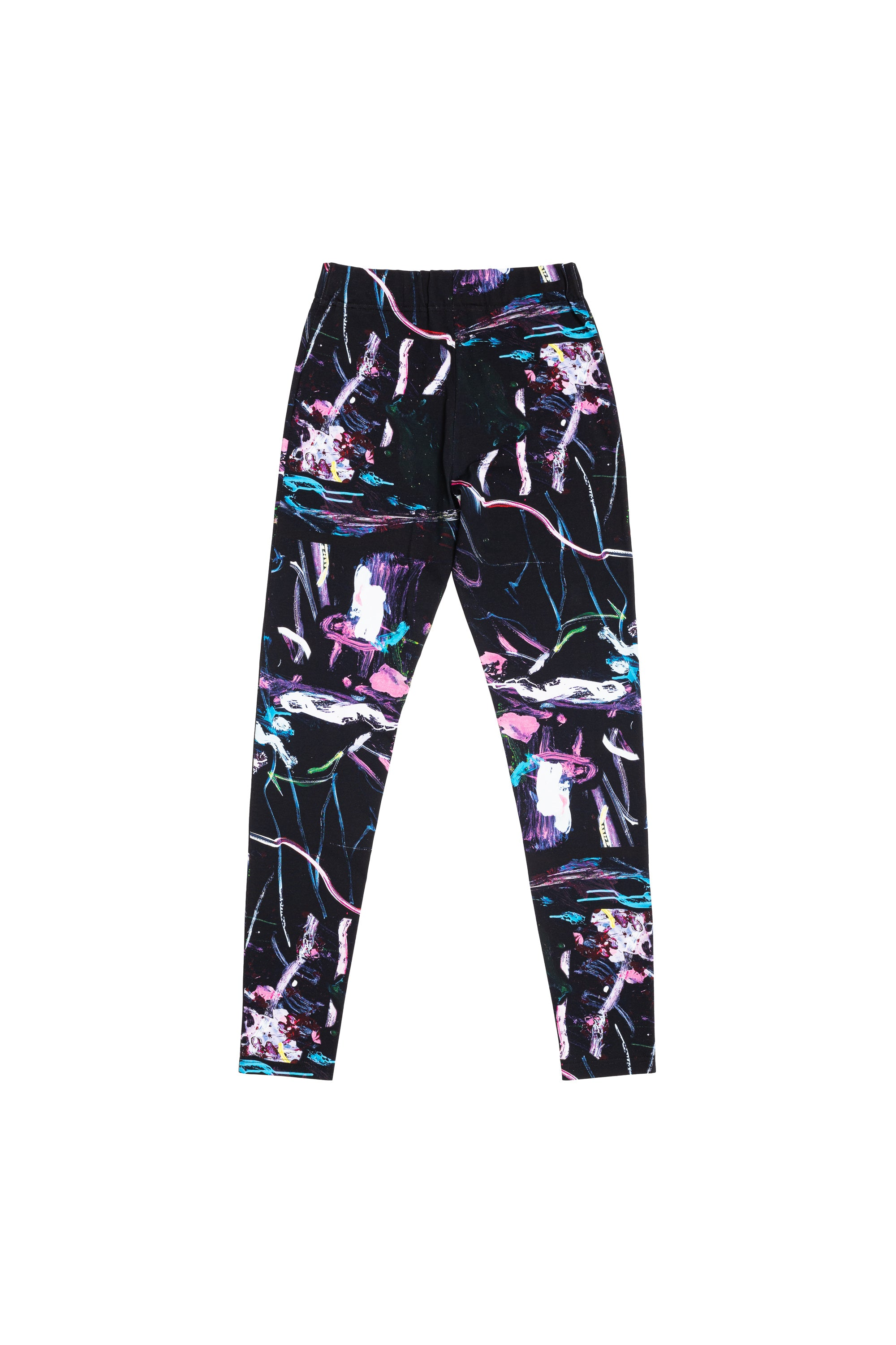 Leggings ULTRAVIOLET