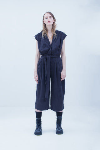 Shammy Jumpsuit