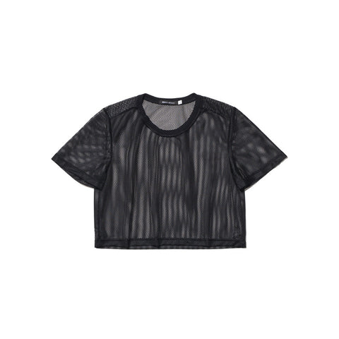 Eclipse Mesh Top