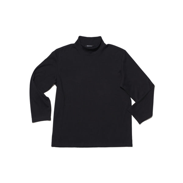 Turtleneck Shirt [unisex]