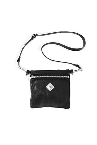LITTLE KIM PURSE BLACK