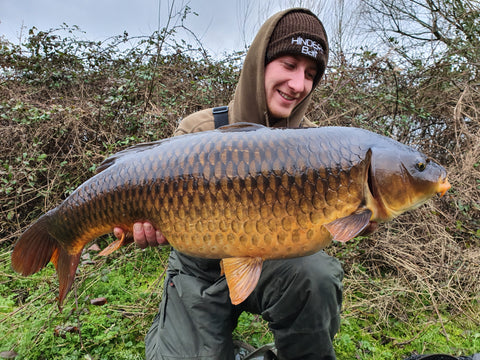 Farnham Angling Society Picture Gallery - Fantastic <b>Images</b> of our ...