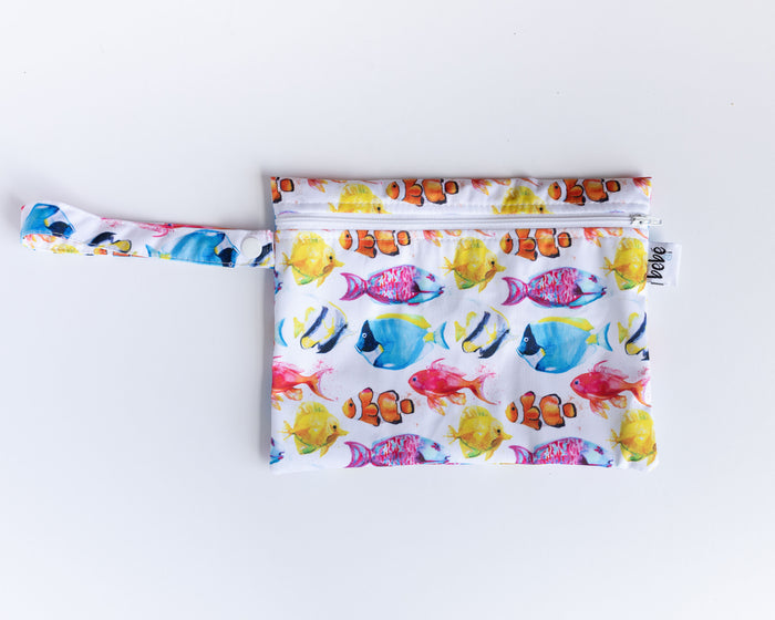 Wet Bag - Marine Wonder Mini