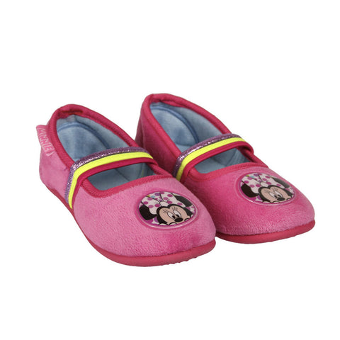 zapatillas de ballet Tam. 23-30 Minnie