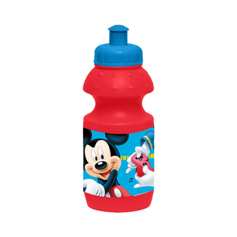 Botella Sport 350 ml Mickey