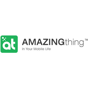 AMAZINGThing Collection - Philippines